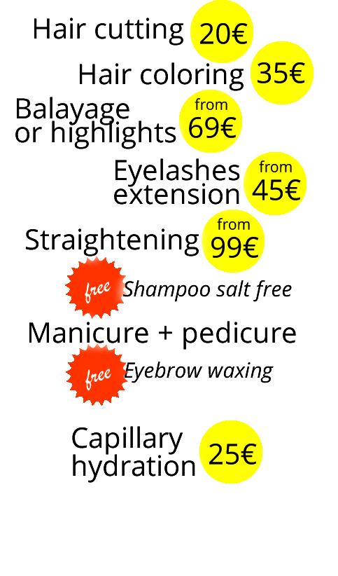 deals01c_en