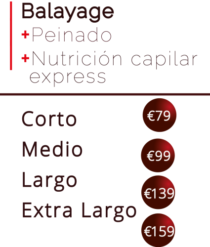 Ofertas 3 Español